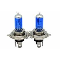 iluminacion-focos-h4-refacciones-autos-camionetas-269901-MLM20439028264_102015-Y