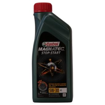 Magnatec_Stop-Start_5W-30_A5_1
