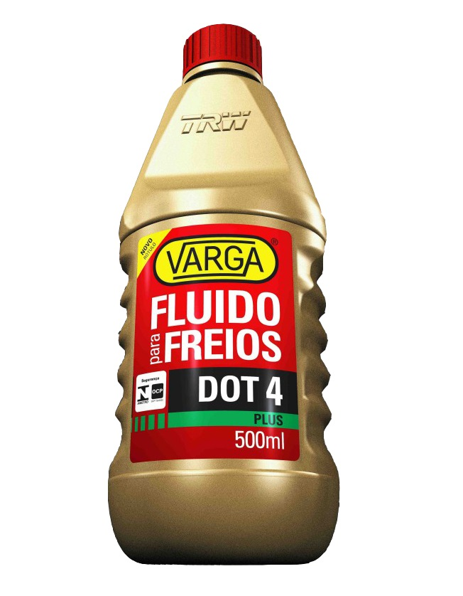 VARGA DOT3